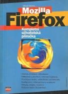Václav Kadlec: Mozilla Firefox