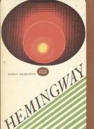 Gribanov Boris: Hemingway