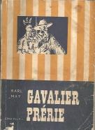 Karl May: Gavalier prérie
