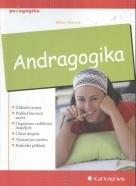 Milan Beneš: Andragogika