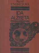 Sigrid Undsetová: Ida-Alžbeta