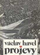 Václav Havel: Projevy
