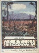 Erich Václav: Ve stínu Kilimandžára