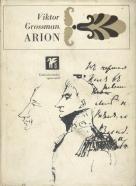 Viktor Grossman: Arion
