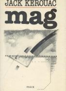 Jack Kerouac: Mag