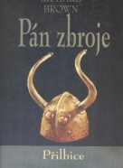 Richard Brown: Pan zbroje