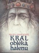 Miloš V. Kratochvíl: Král obléka halenu