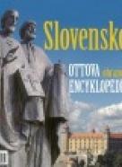 Kolektív: Slovensko- Ottova obrazová encyklopédia