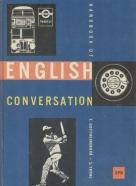 T.Gottheinerová, S.Tryml: English conversation