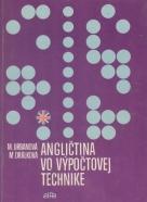 M.Urbanová, M. Orálková: Angličtina vo výpočtovej technike