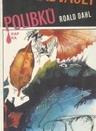 Roald Dahl: Jedenadvacet polibků
