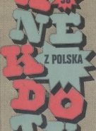 Kolektív autorov: Anekdoty 38- Z Polska