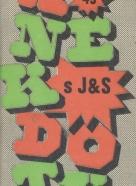 Kolektív autorov: Anekdoty 45- s J&S