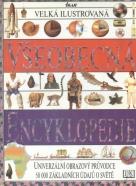 Kolektív autorov: Velká ilustrovaná všeobecná encyklopedie