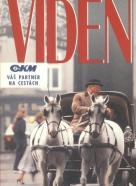 Kolektív autorov: Vídeň
