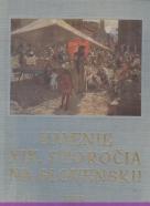 Karol Vaculík: Umenie XIX.storočia na Slovensku