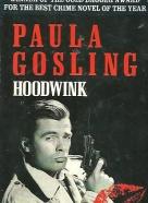 Paula Gosling: Hoodwink