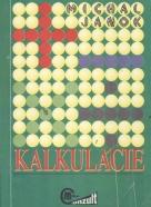 Michal Janok: Kalkulácie