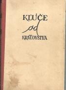 A.J.Cronin: Kľúče od kráľovstva