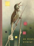 Alois Mikula: Zo života zvierat