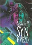 John Moressy: Syn hvězd