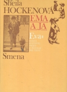 Sheila Hockenová: Ema a Ja
