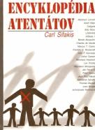 Carl Sifakis: Encyklopédia antentátov