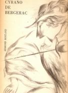 Edmond Rostant: Cyrano de Bergerac