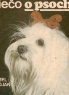Karel Trojan: Niečo o psoch