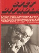 Kolektív autorov: Svet divadla