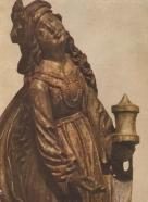 Kolektív autorov:Jihočeská podzimní gotika 1450-1530