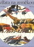 Urlich Sedlag: Zvířata na zeměkouli