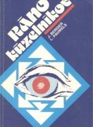 Louis Pauwels, Jacques Bergier: Ráno kúzelníkov