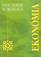 Samuelson Nordhaus: Ekonómia