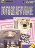 Kolektív autorov: Fotografovanie- Základné fakty na dosah ruky