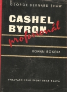 George Bernard Shaw: Cashel Byron- Profesionál