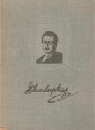 Alexander Noskovič: Ján Chalupka- Tvorca Slovenskej veselohry