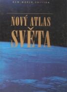kolektiv- Nový atlas světa