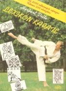 Herbert Velte: Lexikón karate
