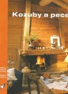 Kolektív autorov: Kozuby a pece