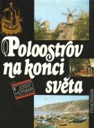 Josef Hotmar: Poostrov na konci světa