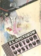 E.L. Doctorow: Svetová výstava