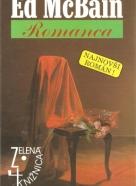 Ed McBain: Romanca