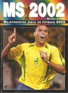 Michal Zeman: MS 2002