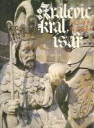Alexej Pludek: Králevic, král, císař