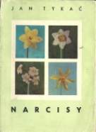 Ján Tykač : Narcisy