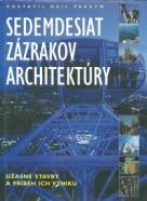 Neil Parkyn : Sedemdesiat zázrakov architektúry