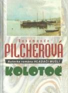 Rosamunde Pilcherová : Kolotoč