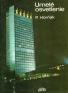 P.Horňák : Umelé osvetlenie