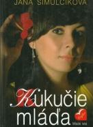 Jana Šimulčíková : Kukučie mláďa